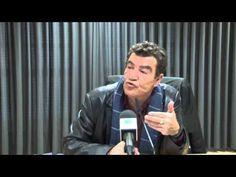 """Conferencia celebrada en Tudela (Navarra) el 21 de Febrero por D. Emilio Calatayud Juez de menores de Granada con el título"""" """"La educación en España de un ex..."""