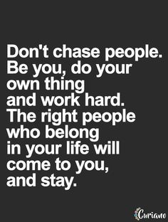 85 Best Quotes About Love True And Real Relationships Advice 32 Now Quotes, Life Quotes Love, Best Love Quotes, Great Quotes, Quotes To Live By, Favorite Quotes, Let Go Quotes, Real Relationships, Relationship Quotes