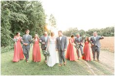 the goldsborough battlebridge - wedding - tiffany l johnson-bohemian wedding_0175.jpg