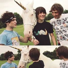 fetus waterparks makes me cry. like in a good way. like a mom watching her children grow up.