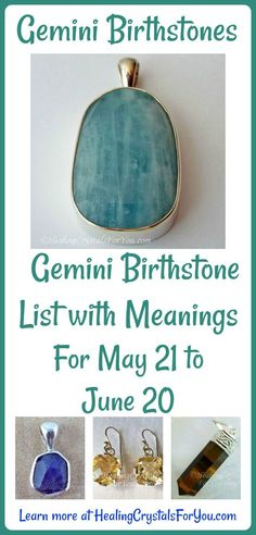 collector edition april20-May20 Birthstone collection MAY emerald /& Taurus