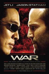 772 War (2007)