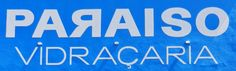 JORNAL AÇÃO POLICIAL TATUÍ E REGIÃO ONLINE: PARAÍSO VIDRAÇARIA Desde 1976  Av. Doutor Salles G...