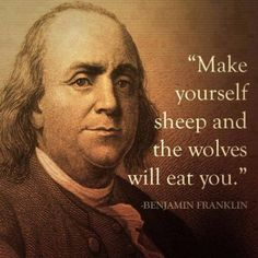 Dressing Your Truth Type 1 Benjamin Franklin (Typed by Carol) Wise Quotes, Quotable Quotes, Famous Quotes, Great Quotes, Inspirational Quotes, Famous Historical Quotes, Son Quotes, Powerful Quotes, Motivational Quotes