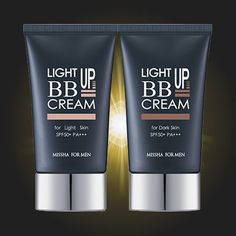 Perfect and clarify your complexion with Missha For Men's Wake Up BB Cream, an anti wrinkle face balm that also whitens and brightens. Foot Fungus Treatment, Whitening Soap, Male Makeup, Missha, Cream Cream, Light Skin, Body Wash, Good Skin, Body Lotion