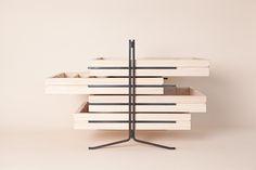 stoolbox-with-keiji-ashizawa-smp-colab-photo-marina-castagna-4