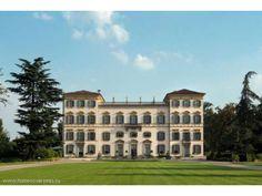 Haus   Mailand, Lombardei, Italien   domaza.li - ID 2047067