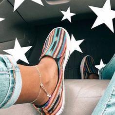 130 fantastiche immagini su Fas Shoes nel 2020 | Scarpe