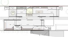 That House / Austin Maynard Architects, Floor Plan-G