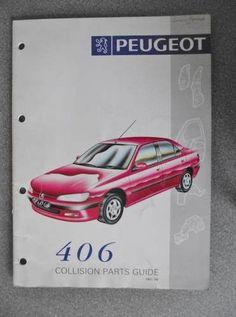 mitsubishi ccc technical training manual on ebid united kingdom rh pinterest com 406 Sedan Peugeot 406 ManualDownload