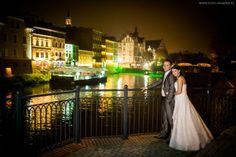 I znów Opolska Wenecja,  piękne miejsce do zdjęć i zwiedzania.