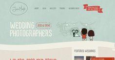 Jess Marks Photography; Visit website - http://www.jessmarksphotography.com.au/