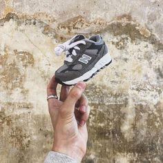 Baby Feet, New Balance, Sneakers, Shoes, Fashion, Tennis, Moda, Slippers, Zapatos