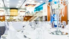 Wedding Reception Venues In Liverpool