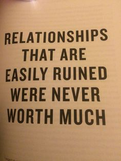 """So true....  From Ronda Rousey's book My Fight/Your Fight"""""""