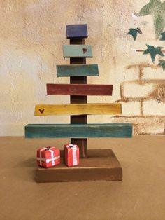 Jenga, Easter, Toys, Christmas, Activity Toys, Xmas, Easter Activities, Clearance Toys, Navidad