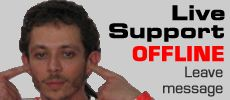 Gran Premio San Marino 2015 : Misano MotoGP tickets, VIP Village, hotels