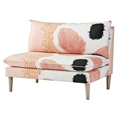 Shop for sofas & settees at the Land of Nod. Browse a variety of styles and…