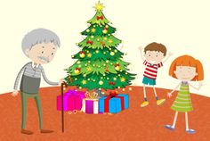 Hermann Marika: A karácsonyfa mese óvodásoknak és kisiskolásoknak Christmas Ornaments, Holiday Decor, Home Decor, Mint, Decoration Home, Room Decor, Christmas Jewelry, Christmas Decorations, Home Interior Design