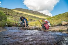 Afriski Mountain Resort | Guided Hiking in Lesotho - Dirty Boots Mount Kilimanjaro, Adventure Activities, Mountain Resort, Amazing Adventures, Stunning View, Countries Of The World, Scenery, Around The Worlds, Africa