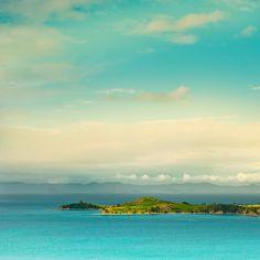Sea Sky by ►CubaGallery, via Flickr