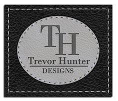 New badge     www.uasdesigns.com