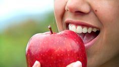 Wissenschaft: Warum wir rote Lebensmittel essen wollen - kurier.at