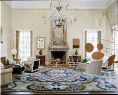 Stephen.sills.associates.portfolio.interiors.living.1501103642.107634