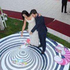 #incekapplegarden#ankaradüğün#dugunorganizasyon#düğün#wedding#countrwedding#marriage#bride#groom#ankaraincek#kırdüğünü#kırnikahı#kırbahcesi#sünnet#nişan#kına#sünnetdüğünü#flowerstagram#flower#nikah#instaflower#weddingceremoni#weddingfun₺weddingday#heasked#isaidyes#smile#happy#love# http://turkrazzi.com/ipost/1525632679008239778/?code=BUsItaiA4Ci