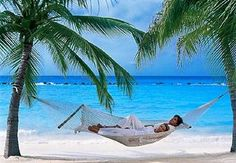 This is a must!  Relaxing on the Beach  #airnzsunshine