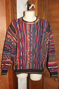75 Best Coogi Sweaters Images Knit Jacket Sweater Cardigan Sweater