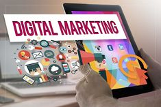 You will know about what is digital marketing, Difference between digital and traditional marketing. Channels in digital marketing. Digital Marketing Strategy, Digital Marketing Trends, E-mail Marketing, Influencer Marketing, Facebook Marketing, Content Marketing, Online Marketing, Social Media Marketing, Marketing Strategies