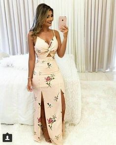 Shop sexy club dresses, jeans, shoes, bodysuits, skirts and more. Elegant Dresses, Sexy Dresses, Cute Dresses, Beautiful Dresses, Casual Dresses, Casual Outfits, Prom Dresses, Fashion Outfits, Cool Outfits