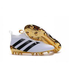 hot sale online 81c12 6d2e2 Or Noir, Soccer Boots, Soccer Stuff, Rugby, Football Boots, Hs Football