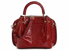 6adf492fa 3185 Best Bags & Accessories images in 2019 | Couture bags, Shoes ...