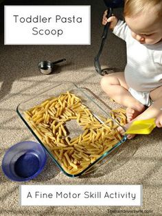 toddler pasta-scoop-cover