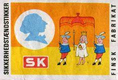 Tulitikku Oy:n arkisto #tulitikkuetiketit #etiketit #matchbox #labels #hanschristianandersen Snoopy, Kids Rugs, Printables, Flooring, Globes, Walls, Fictional Characters, Vintage, Google Search