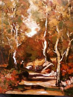 Most Beautiful, Google, Painting, Art, Art Background, Painting Art, Paintings, Kunst, Drawings