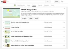 USA Funds\' Reporting Parental Information on the FAFSA Fact Sheet ...