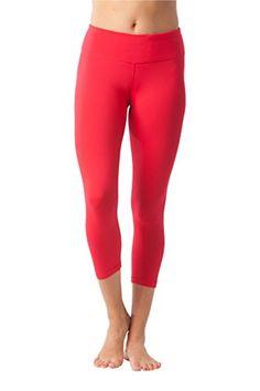 Yuotry Yoga Pants Cheer Up Christams Women Power Yoga Pants Workout Yoga Capris Pants Leggings XL