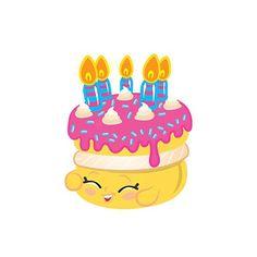 Happy birthday to anyone born today