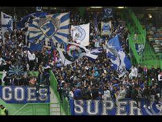 FC Porto - Sporting-FC Porto