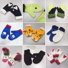 Needlework, Dinosaur Stuffed Animal, Crafts For Kids, Baby Shoes, Gifts, Clothes, Embroidery, Crafts For Children, Outfits