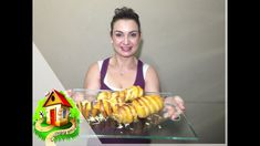 BATATA FURACÃO Tornado Potato   Culinária em Casa Carne, Videos, Food, Post Box, Easy Keto Recipes, Potato, Mugs, Essen, Meals