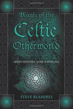 Image result for images of celtic books