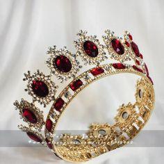 Bridal Tiara, Bridal Jewelry, Nicola Peltz, Gothic Crown, Queen Aesthetic, Fantasy Jewelry, Tiaras And Crowns, Cute Jewelry, Jewelery