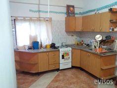 Vendo propiedad en Ramos Mejía, Bs As!!!! Excelente oportunidad!!!!  4 ambientes!!! PH en Venta - Av. Rivadavia 15000, excelente ubicación!!!! Imperdible!!!! USD 95 mil ...  http://ramos-mejia.evisos.com.ar/vendo-propiedad-en-ramos-mejia-bs-as-excelente-oportunidad-id-961398