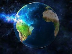 imágenes planeta, tierra, fondos de pantalla, fondos de vectores nebulosa espacio