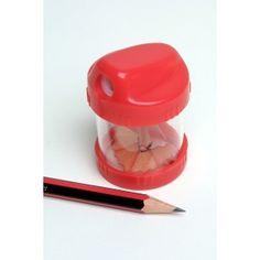 Marbig Barrel Pencil Sharpener