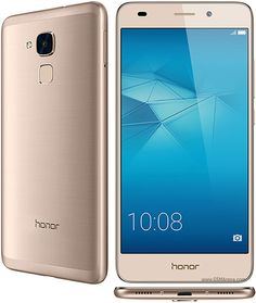 Honor 5C (Gold, 16 GB)   Rear Camera       13 MP  Front Camera      8 MP  Battery                3000 mAh  Rom                    16GB  Best Buy With Best Discount    10999/- Visit www.24x7mart.com